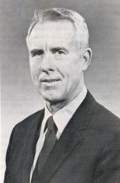 Paul Dahm