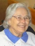 Elizabeth Dahm