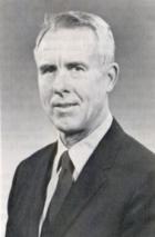 Paul A. Dahm
