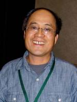 Dr. Sijun Liu profile photo