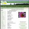Resources for Beekeepers in Iowa