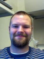 Cody Kuntz